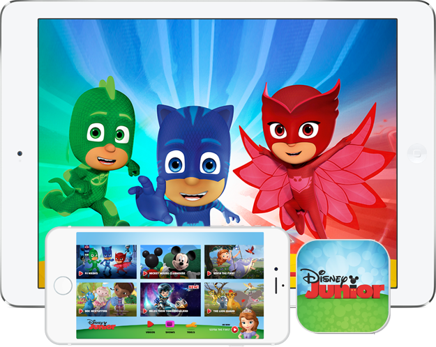 Home disney junior channel cant get enough of your familys disney junior favourites catch up on your favourite shows with the disney junior app on your tablet and mobile device m4hsunfo