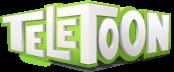 Home   teletoon.com