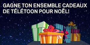 BadgeConcours_Noel2019_TTF