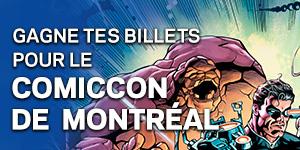 BadgeConcours_Comiccon_TTLN