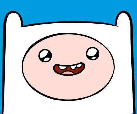 Home | Cartoon Network