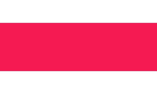 Lifetime Canada logo